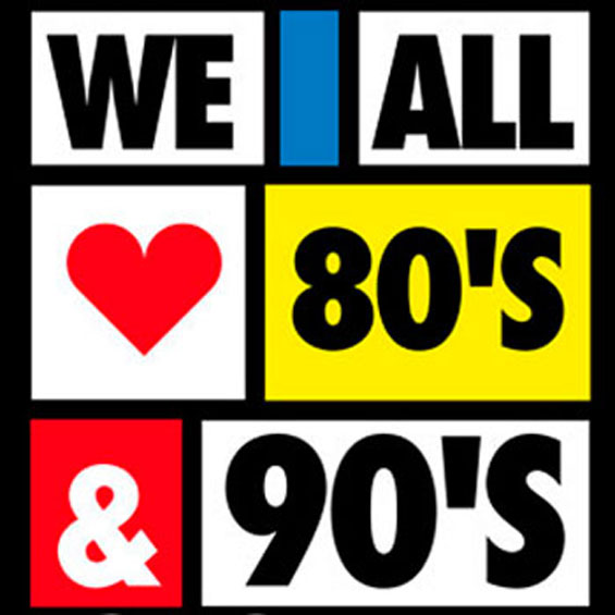 17 cd s best of the 80:
